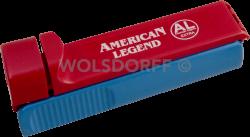 American Legend Extra Stopfgerät