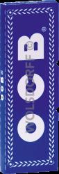 OCB blau Blättchen 50 Blatt