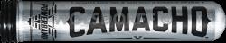 Camacho Powerband Robusto Tubos
