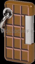 Dupont Hooked Choc-O 032011