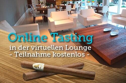 online_tasting_blog