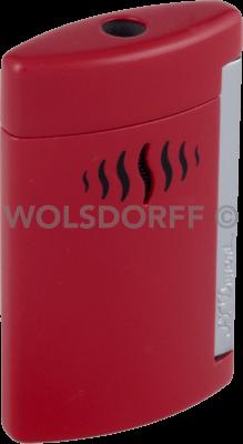 Dupont Minijet 10510 Wild Red