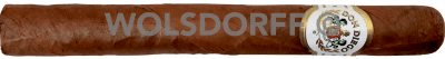 Don Diego Classic Corona