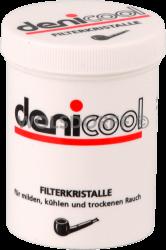 Denicool Filterkristalle 60g