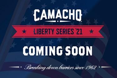 2021_06_blog_camacho_lib_2021_02