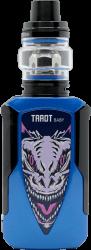 Vaporesso Tarot Baby E-Zigaretten Set diverse Ausführungen