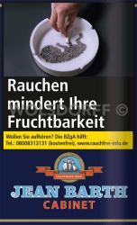 Jean Barth Half Zware Pouch 10 x 35 g