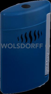 Dupont Minijet 10508 Caribbean Blue