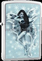 Zippo 60000323 Snow fairy