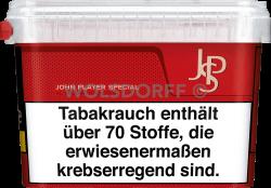 JPS Red XL Volume Tobacco Dose 150 g
