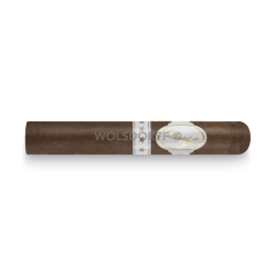Davidoff Exclusive Germany Ambassador 2019 Limited Edition