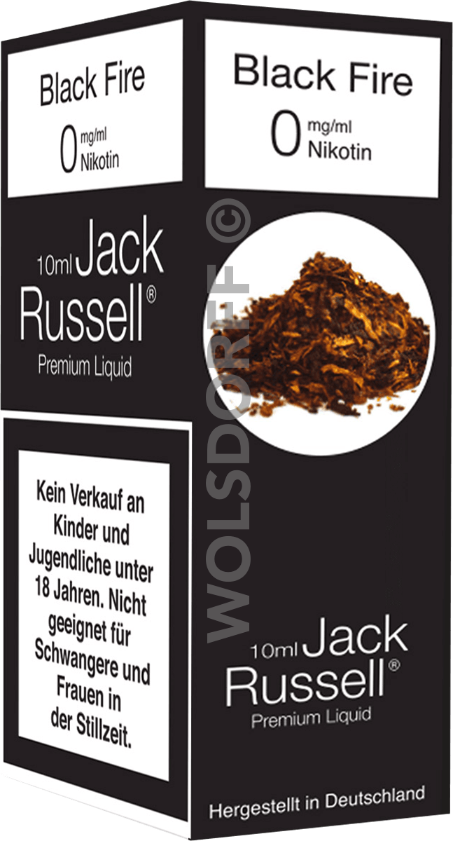 e liquid g nstig kaufen im liquid shop wolsdorff tobacco. Black Bedroom Furniture Sets. Home Design Ideas