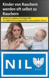 Nil Filter Original Pack (10 x 20)