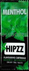 HIPZZ Aroma Card Menthol