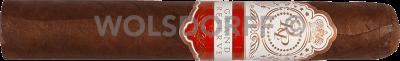 Rocky Patel Grand Reserve Sixty (Toro Gigante)