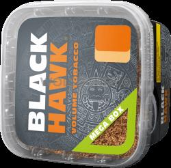Black Hawk Volumentabak Dose 230 g