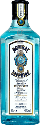 Bombay Sapphire London Dry Gin