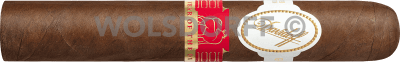 Davidoff Year of the Ox 2021 Limited Edition