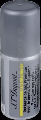 Dupont Gas X12 Refill diverse Ausführungen