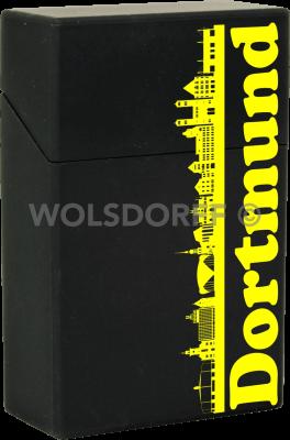 Rubber Box schwarz Dortmund