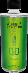 Wunderlampe Parfum Zitronengras