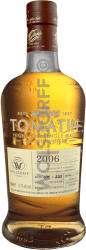 WOLSDORFF Tomatin Single Cask
