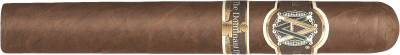 Avo Limited Edition 2013 Dominant
