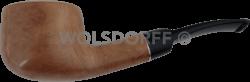 Maxim Pfeife X-Mod 5999