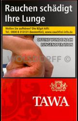 Tawa Red Original Pack (10 x 20)