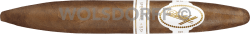 Davidoff Special 53 Capa Dominicana Limited Edition 2020