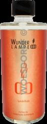 Wunderlampe Parfum Sandelholz