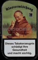 Bernard Klostermischung
