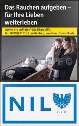 Nil Weiss Original Pack (10 x 20)