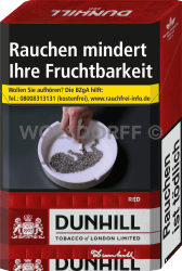Dunhill Red (10 x 20)