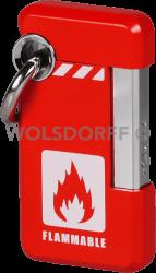 Dupont Hooked Fueg-O 032028