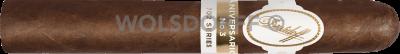 Davidoff 702 Series Aniversario No. 3