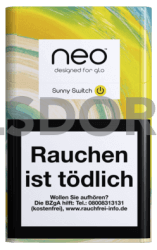 Neo Sunny Switch