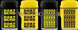 Feuerzeuge Rubber Laser Dortmund