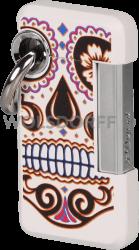 Dupont Hooked Mexik-O 032026