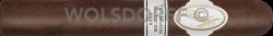 Davidoff  DOG Master Selection Edition 2008