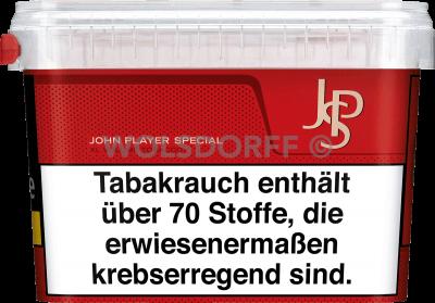 JPS Red XL Volume Tobacco Dose 175 g