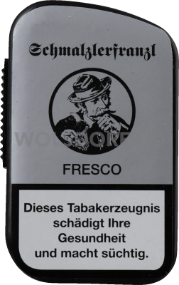 Bernard Schmalzlerfranzl Fresco