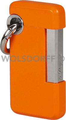 Dupont Hooked Vasymol-O 032001