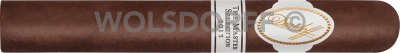 Davidoff Master Selection Edition 2013