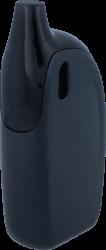 InnoCigs Penguin SE E-Zig 2000mAh