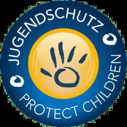 Händlerbund Jugendschutz-Logo