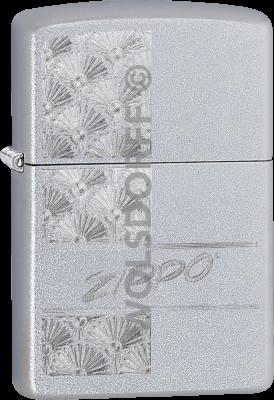 Zippo 60004128 #205 Art déco Design