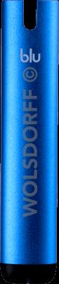 myblu Color Edition in 4 Farben