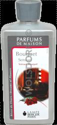Berger Parfum Bouquet Sensuel