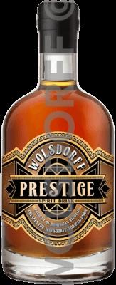 WOLSDORFF Prestige Rum